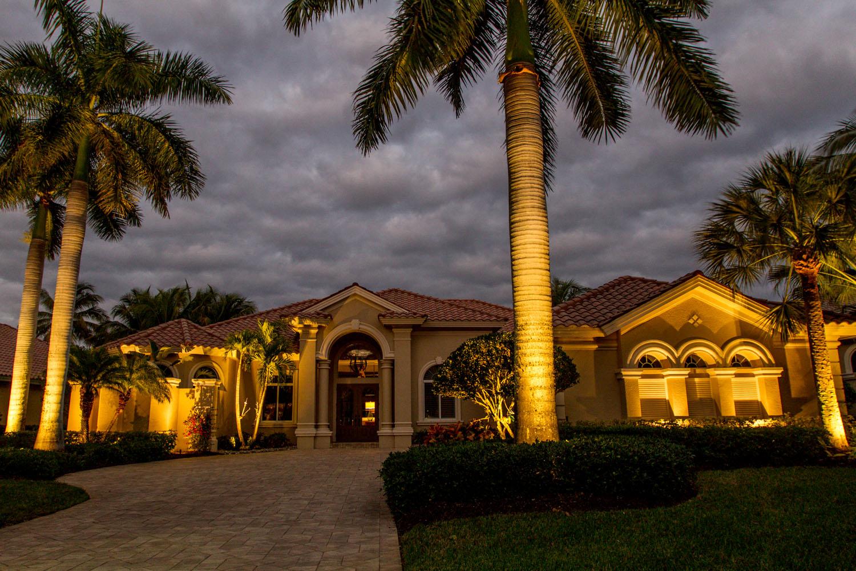 Landscape Lighting Fort Myers 28 Images Ft