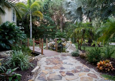 ft-myers-landscaping (1 of 14)
