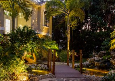 ft-myers-landscaping-(13-of-14)2