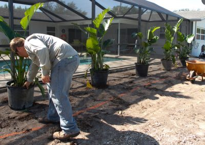 ft-myers-landscaping-(20-of-57-2)