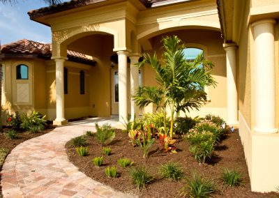 ft-myers-landscaping (41 of 57)