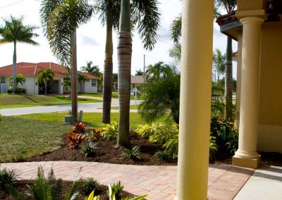 ft-myers-landscaping (42 of 57)