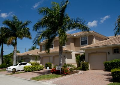 landscaping-fort-myers14
