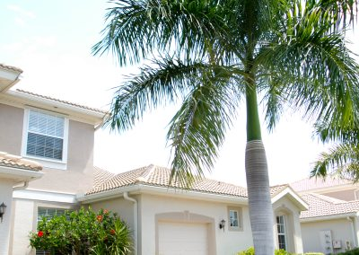 landscaping-fort-myers16