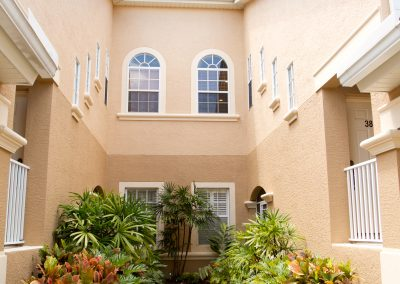 landscaping-fort-myers21
