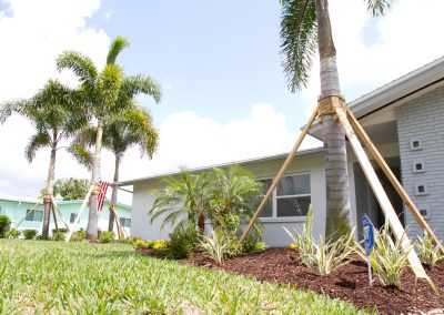 landscaping-fort-myers32