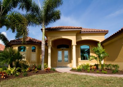 landscaping-fort-myers33