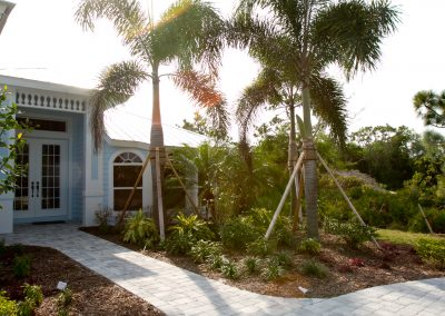 landscaping-fort-myers38