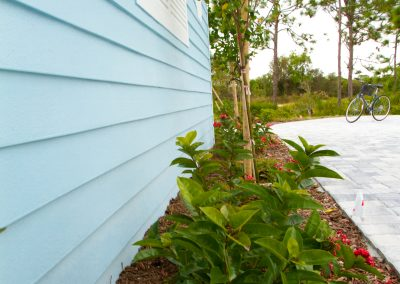 landscaping-fort-myers41