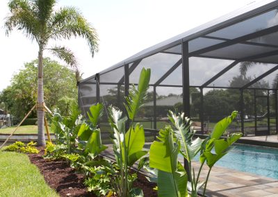landscaping-fort-myers42