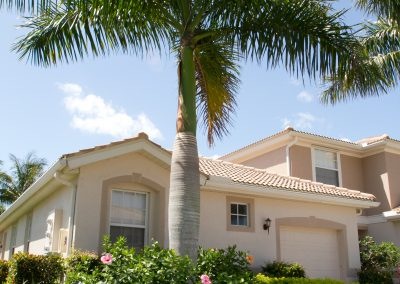 landscaping-fort-myers8