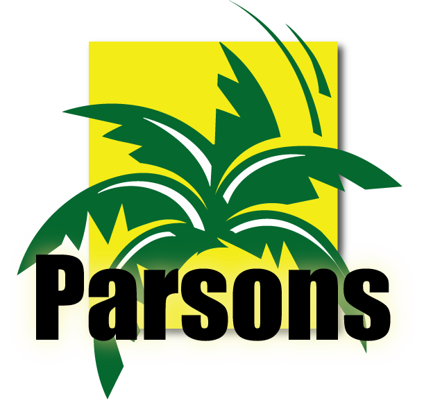 Parsons Landscaping
